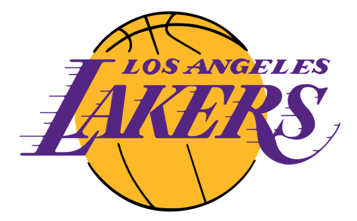 Lakers - NBA teams with the most championships