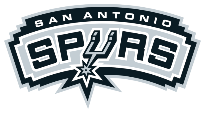 San Antonio Spurs - NBA teams with the most championships