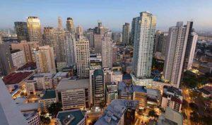 The 30 Most Populated Cities In The World