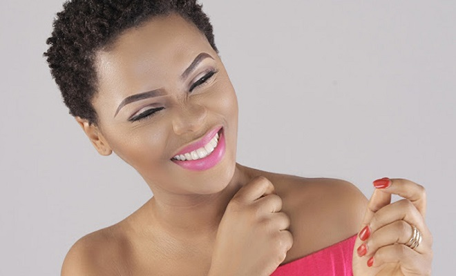 Chidinma Ekile is also one of the wealthy female musicians in Nigeria