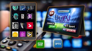 How To Import m3u File Or URL On IPTV App Complete Guide