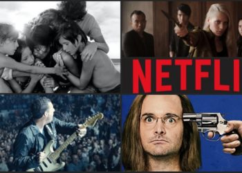 best movies to watch on netflix