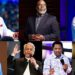 Richest Pastors In The World