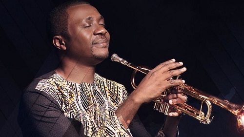 Nathaniel Bassey - one of the richest gospel musicians in Africa