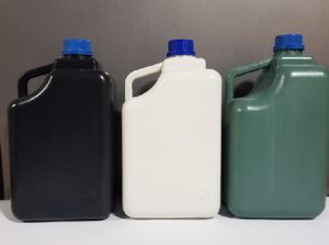 How Many Liters Are In One Gallon?