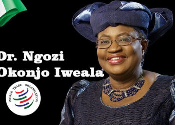 Meet Dr. Ngozi Okonjo Iweala - Biography, Net Worth and Facts