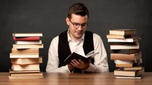How to Memorize Fast: 13 Solid Tips
