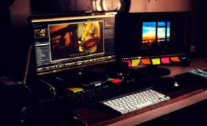 5 Best Software for Animation: For Novice & Experts