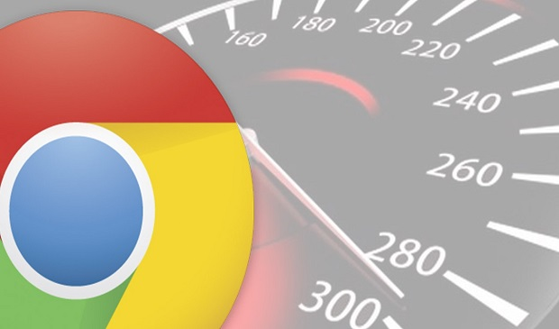 How to speed up Google Chrome to the maximum and increase the performance