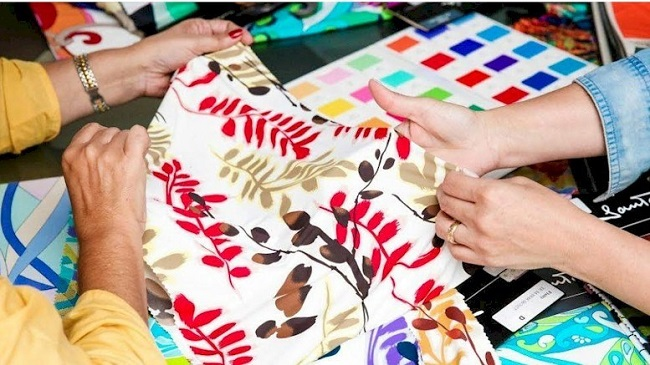 Top 10 Largest Textile Companies In The World