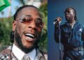 Burna Boy Net Worth Forbes: Bio, Houses, Cars & Relationship
