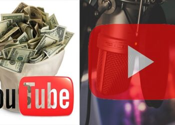 How Much Does YouTube Pay? 1K To1Million Views