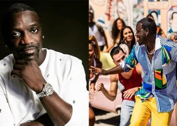 Akon Net Worth Forbes: Bio, Age, Career, Cars & Facts