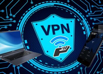 How To Share VPN Connection With PC, Android & iOS - (NO ROOT)