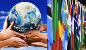 Most Peaceful Countries In Africa: Global Peace Index