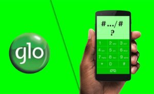 How to Check Glo Account Balance: Glo USSD Codes (Updated)