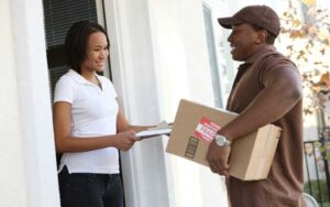 Top 15 Best Courier Companies In South Africa